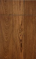 https://sites.google.com/a/davismillandcabinet.com/dealer/doors/reclaimed-veneers/OAK-HBK-G-00048.jpg