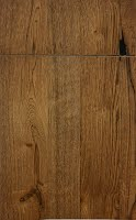 https://sites.google.com/a/davismillandcabinet.com/dealer/doors/reclaimed-veneers/OAK-HRL-G-0051.jpg