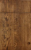 https://sites.google.com/a/davismillandcabinet.com/dealer/doors/reclaimed-veneers/VIVACE-G-00048.jpg